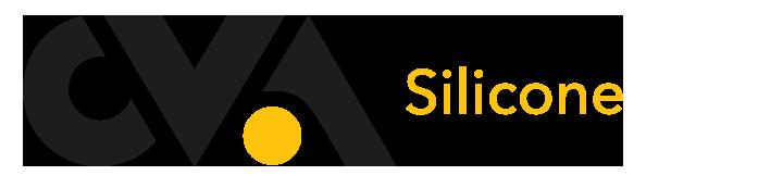 cva-silicone
