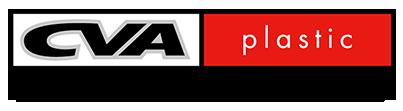 CVA Plastic logo