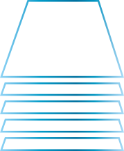 Cva Technology Pure Silicone Group